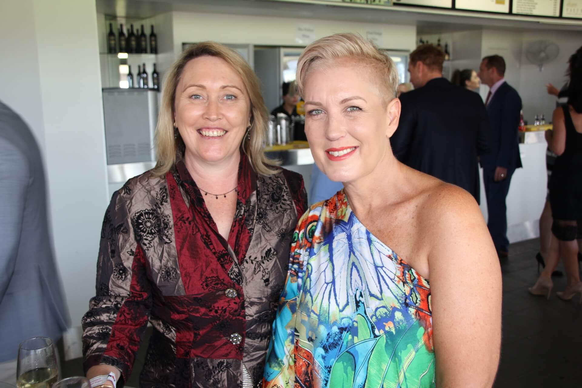 Jody Howell, Jane Kay