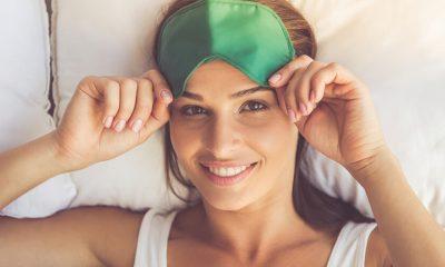 5 tips to help you sleep better