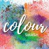 Style edit - Colour smash