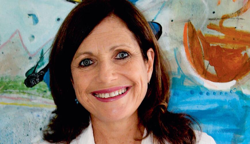 Libby Koch