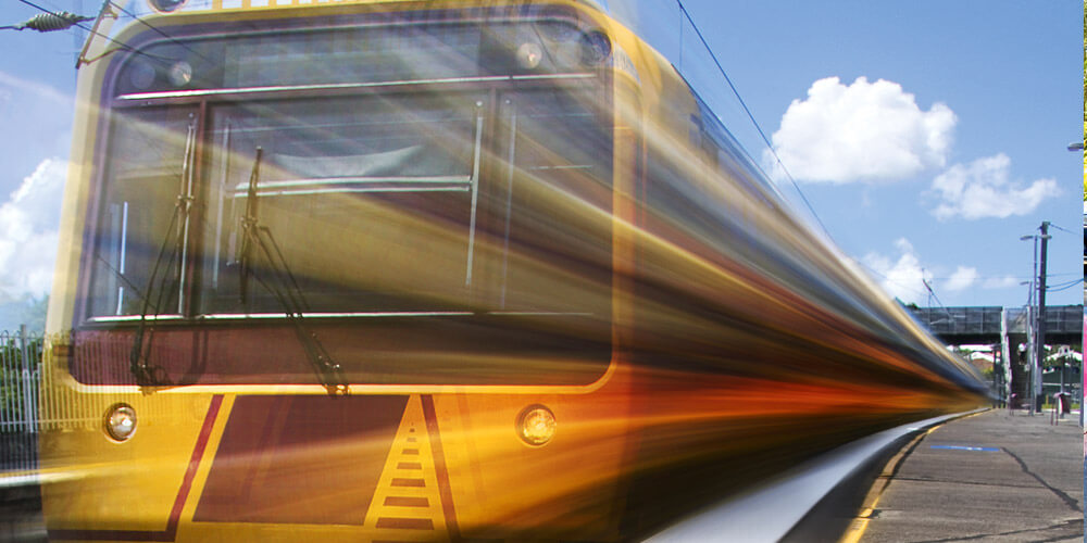 The Sunshine Coast RDA is working with council and the government on securing improved public transport for the Sunshine Coast.