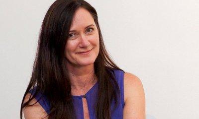 Nina Shadforth is heading up the SCRAP Drama Series.