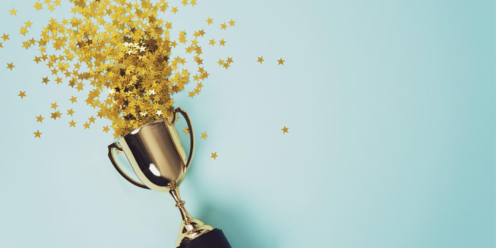 The Sunshine Coast awards season has begun.