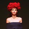 The 10th annual Sunshine Coast Fashion Festival will be held on the Sunshine Coast