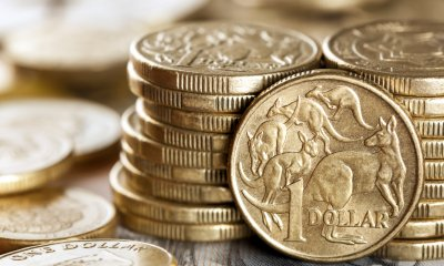 Will Australian coins become obsolete?