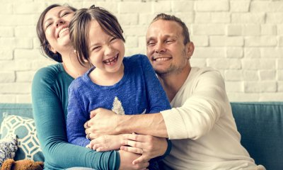 Spending time with kids, not money on them, is important for families.