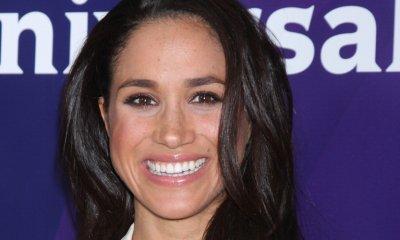 Meghan Markle is set to marry Prince Harry
