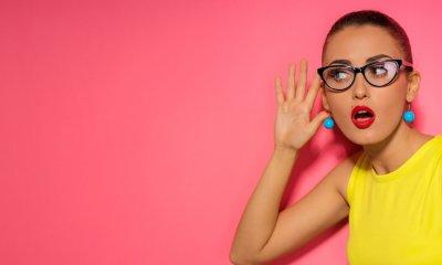 Homo Sapiens love a good gossip according to Yuval Noah Harari
