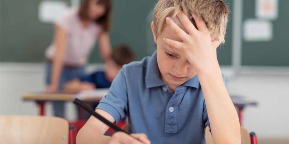 As parents around the Sunshine Coast await their children's NAPLAN results, My Weekly Preview asks, is the national test a valuable assessment tool, or an unnecessary cost to the government and encumbrance on our children and schools?