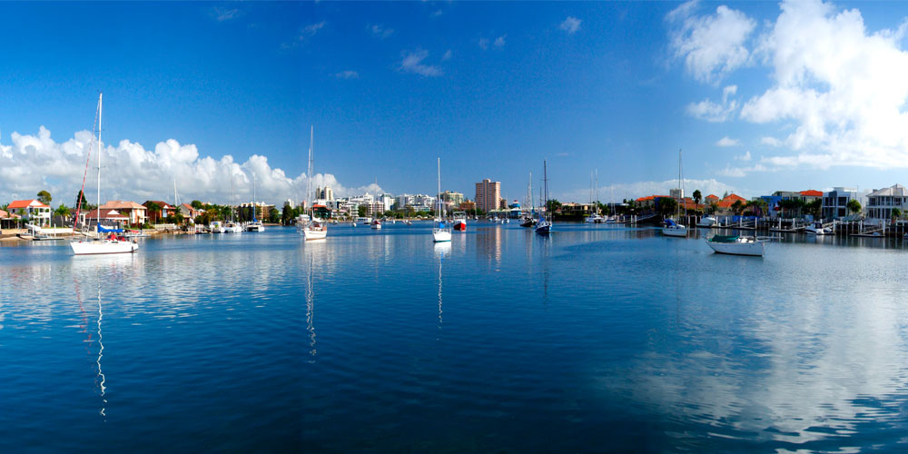 The Sunshine Coast property market is experiencing enviable growth in a number of key locations.