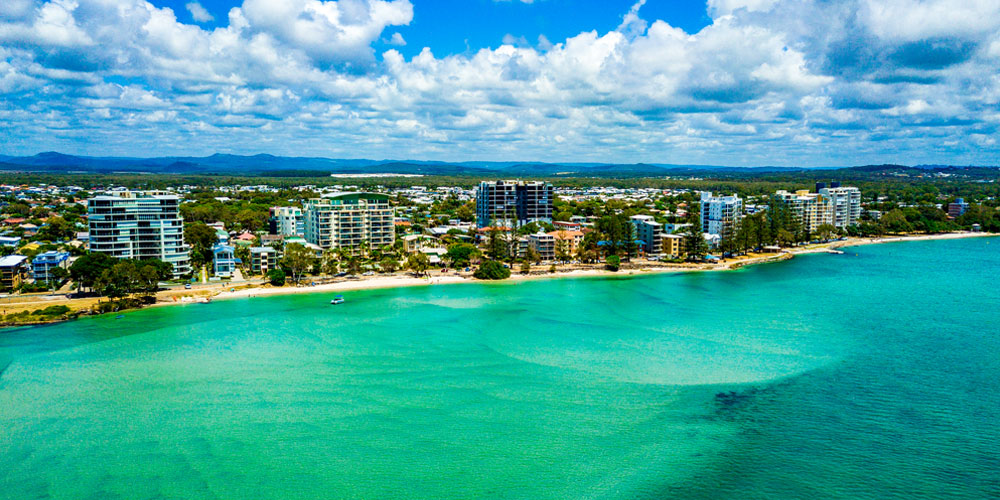 A new committee is dedicated to ensuring development on the Sunshine Coast is managed well.
