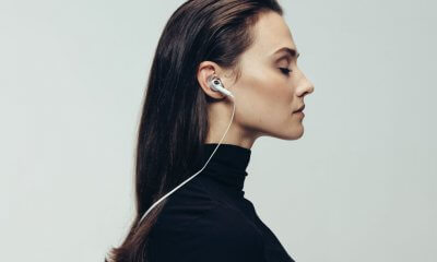 If you're not one of the millions of Australians who regularly downloads and listens to podcasts, chances are you soon will be. We look at the rise of the new medium and the podcasters who are dominating our earbuds.