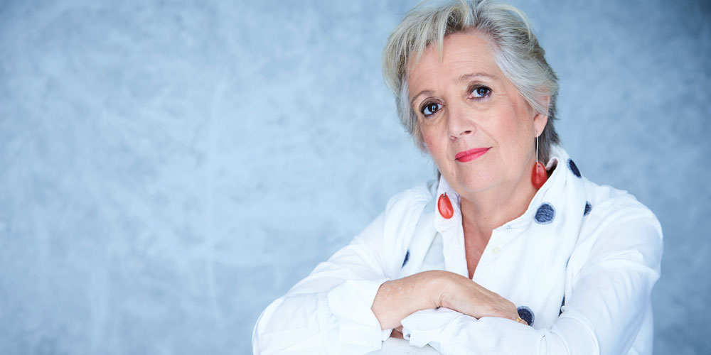Jane Caro will visit the Sunshine Coast in July to discuss her new book, Accidental Feminists.