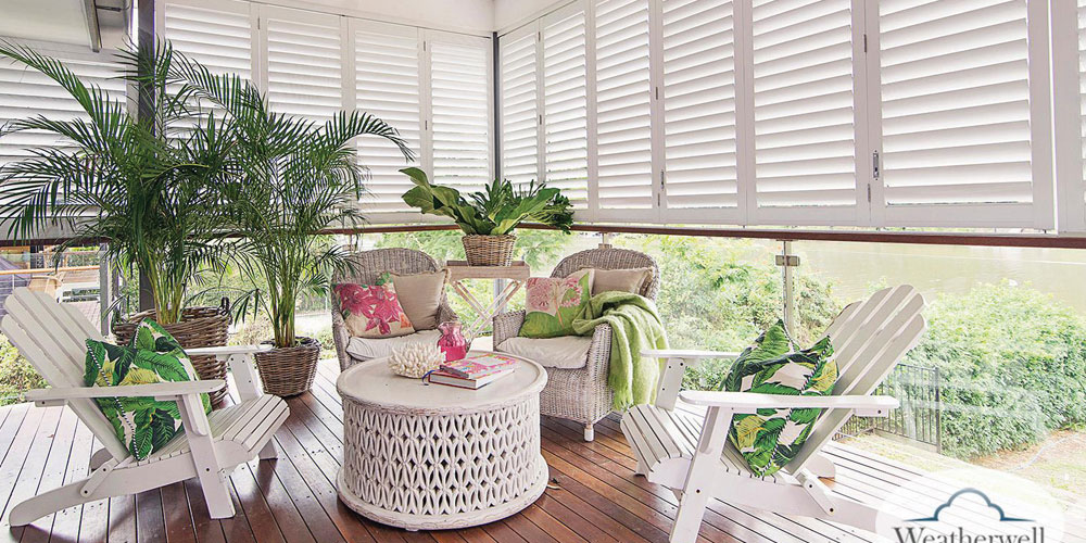 Spring styling ideas. To help you get ready for the gorgeous Coast weather, we've compiled some of our favourite products. You will have your own dream outdoor area before the month is out!