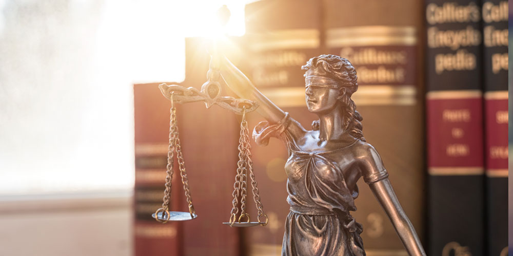 Our legal system and the lawyers who work in it are far from perfect, but it's a profession that is vital for our society, writes Kyle Kimball.