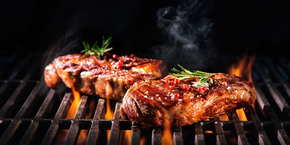 The Sunshine Coast Beef & Beers Festival has hit the sweet spot with those who love a good slow-cooked feast and a delicious drop to wash it down.