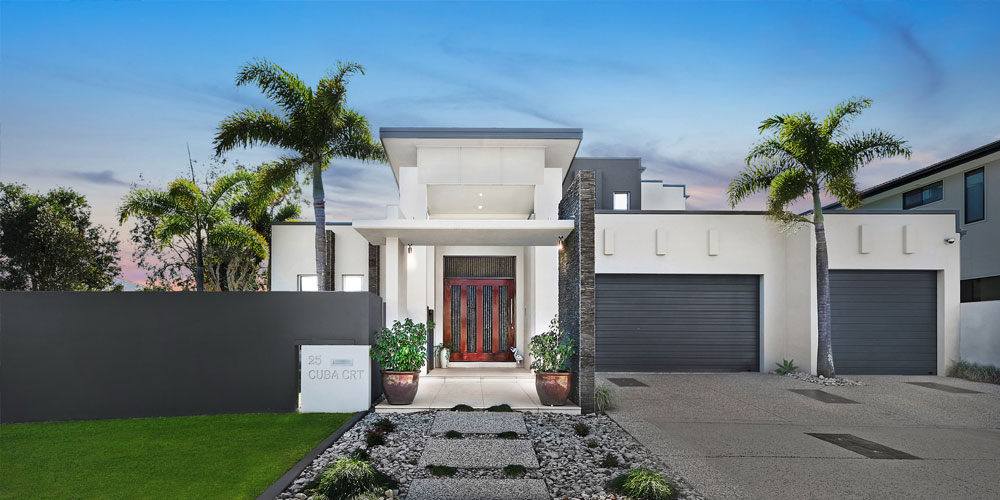 The Sunshine Coast property market is attracting increasing attention from interstate and overseas buyers who want a piece of our idyllic lifestyle.