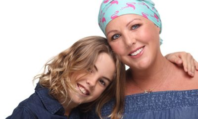 Breast cancer fighter Donna Penny lost her life.