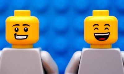Legoland will offer a live stream.