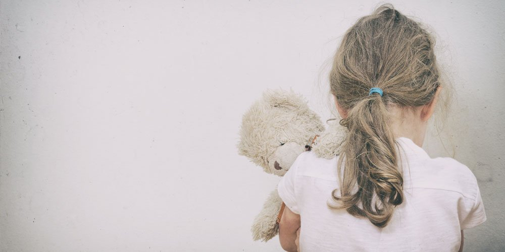 As cases of domestic and family violence surge in the wake of COVID-19, governments and service providers are reminding the community that they are here to help. WORDS: My Weekly Preview with AAP.