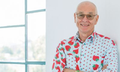 Australian scientist Dr Karl dispels our coronavirus fears, myths, misconceptions and conspiracy theories.