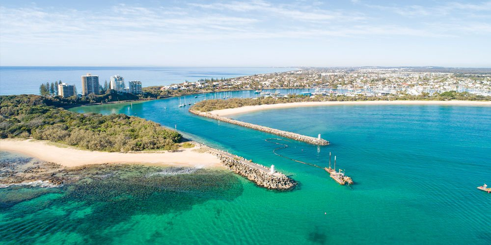 Sunshine Coast property investors can take heart from a new report, which shows how the region is coping with the COVID-19 fallout.