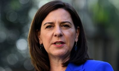 As residents prepare to head to the polls on October 31 to determine the future leader of Queensland, the Sunshine Coast Business Council (SCBC) is hosting a webinar with Opposition Leader Deb Frecklington to provide business leaders with an understanding of the Liberal National Party's priorities.
