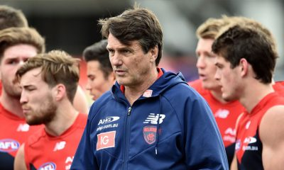 Former AFL senior coach Paul Roos has teamed up with Beautiful Minds, founded on the Sunshine Coast, to help guide the leaders of tomorrow.