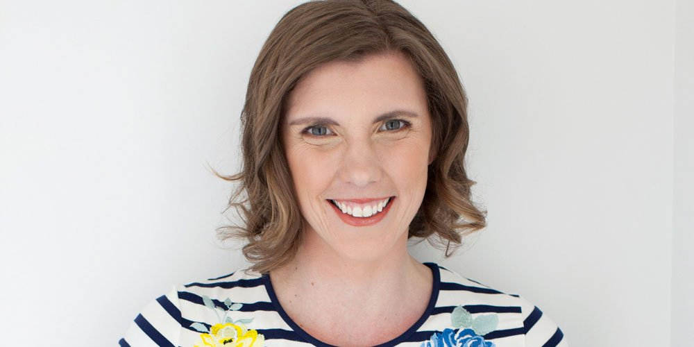 A Sunshine Coast ghostwriter is one of several local women who have been named as finalists in the upcoming 2020 AusMumpreneur Awards.