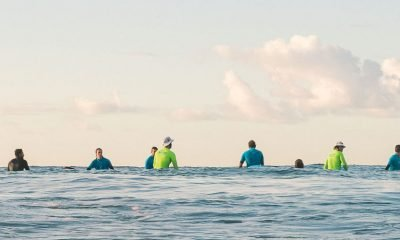 Surfing culture in Australia has evolved from the domain of fringe dwellers to a mainstream sport with a focus on health, wellbeing and community advocacy – and some of the Sunshine Coast clubs have led the way.